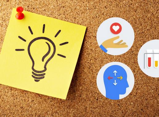 7 Takeaways from Google's Design Thinking Workshop for Entrepreneurs