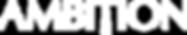 Logo - white 500px v01.png