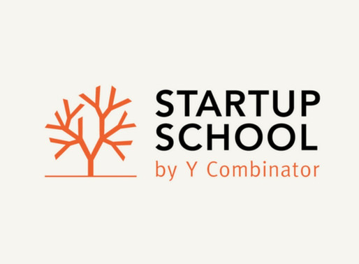 Y Combinator Startup School: Week 1 Takeaways