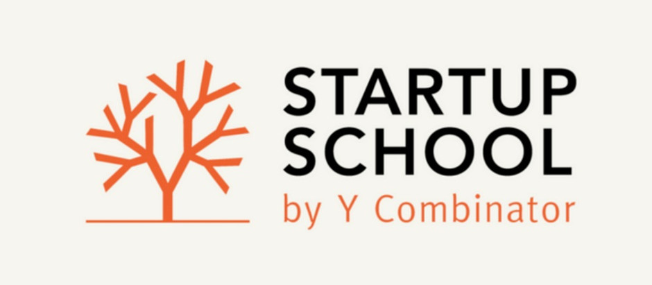 Y Combinator Startup School: Week 4 Takeaways