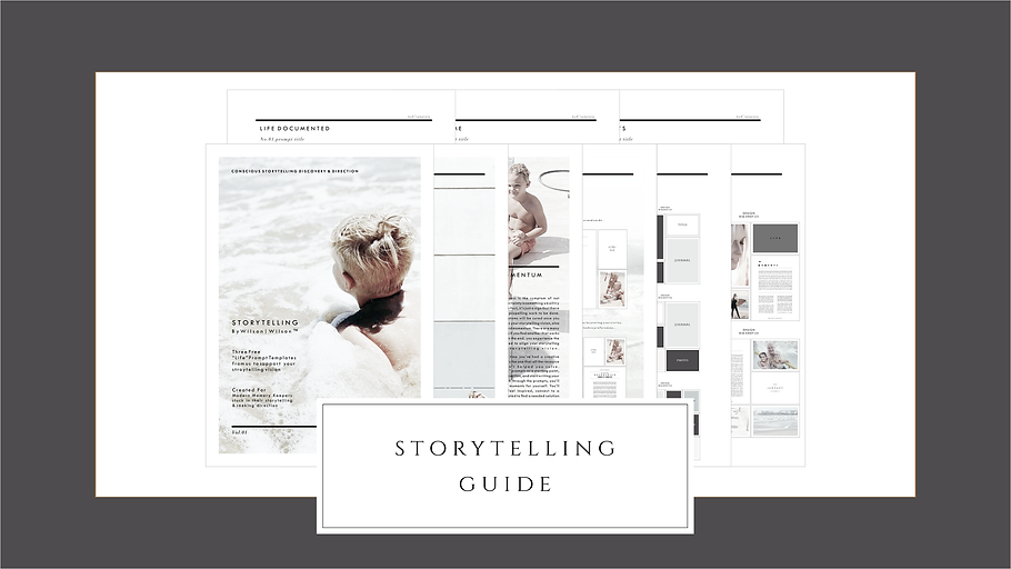 Storytelling Guide.png