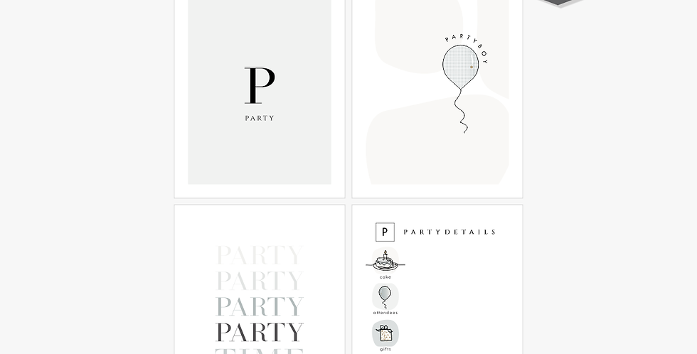 PARTY-BOY.01