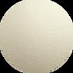 gold circles.png