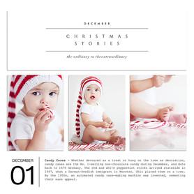 Christmas Stories 01
