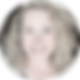 Jenna Fortner-Vidoe Headshot.png
