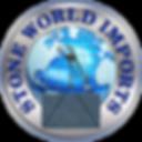 stoneworld-imports-3-500x500.png