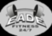 fnl_logo-1248x859.png