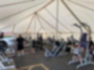EF Tent Gym #1.jpg