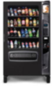 36-Selection-Cold-Drink-Elevator-Vending