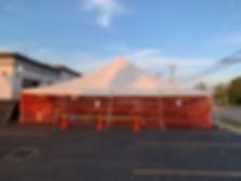 EF Tent Gym #8.jpg