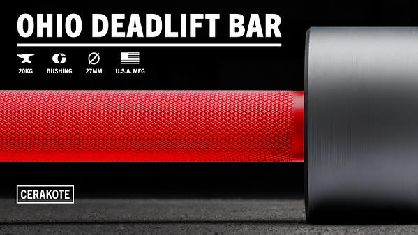 Rogue Ohio Deadlift Bar.png