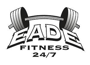Eade Fitness logo 2.jpg