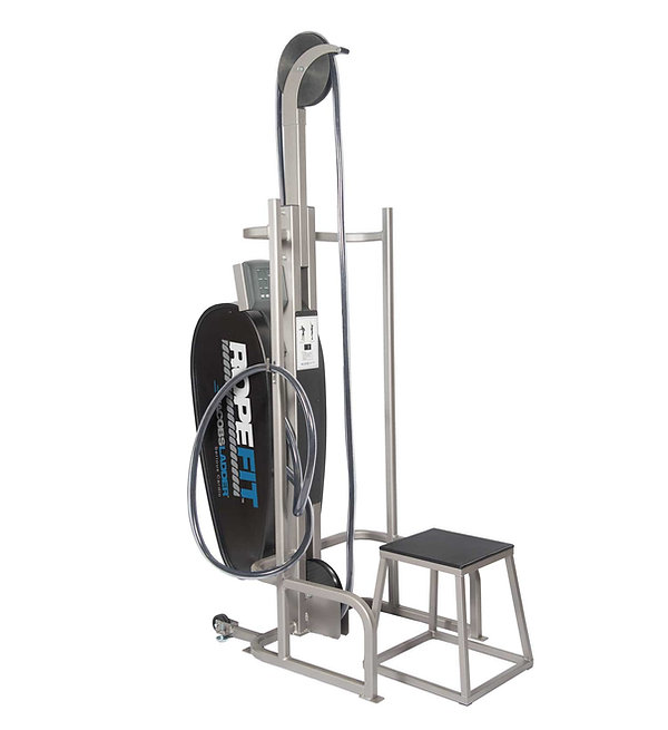 RopeFit-with-stool-2.jpg