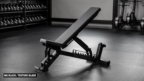adjustable-bench-3.webp