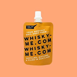 whisky me.jpg