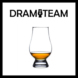 the dram team.png
