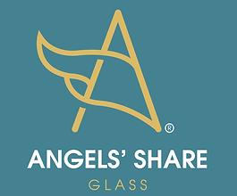Angel's Share Club