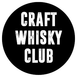 craft whisky club.jpg