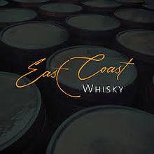 Whisky For All 7