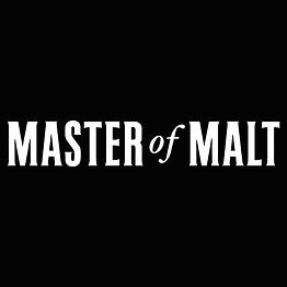 master_of_malt_logo.jpg