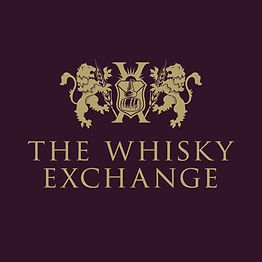 whiskey exchange.jpg
