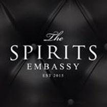 spirits embassy.jpg
