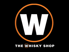 whisky shop.png
