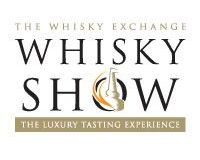 The Whisky Show Goes Virtual