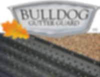 buldog-gutter-guard-with-example-260.jpg