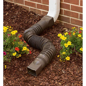 flex-a-spout-downspout-extensions-85019-