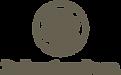 BellwetherBarn-monogram.png