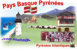 Office du tourisme du Pays Basque