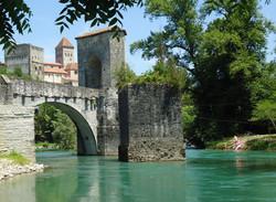 Agenda Festvals Bearn et Pays Basque