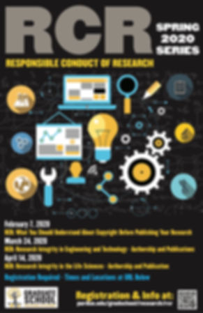 Seminar - RCR.jpg