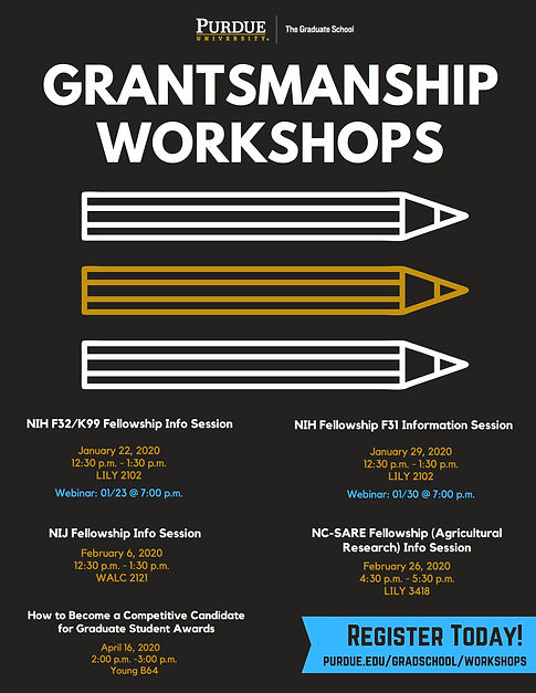 Workshop - Grantsmanship.jpg