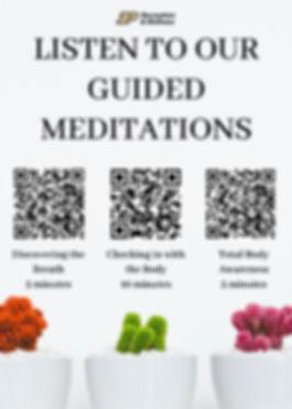 Guided Meditation QR Codes.jpg