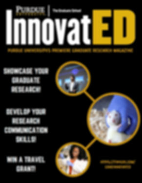 Program - InnovatED.jpg