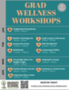 Workshop - Wellness.jpg