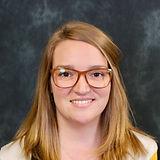 Sarah Dewitt Lucas