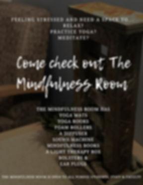 Mental Health Awareness Week Flyer.jpg