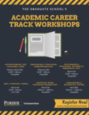 Workshop - Academic Career Track.jpg