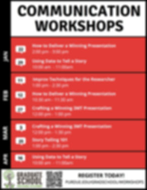 Workshop - Communication.jpg