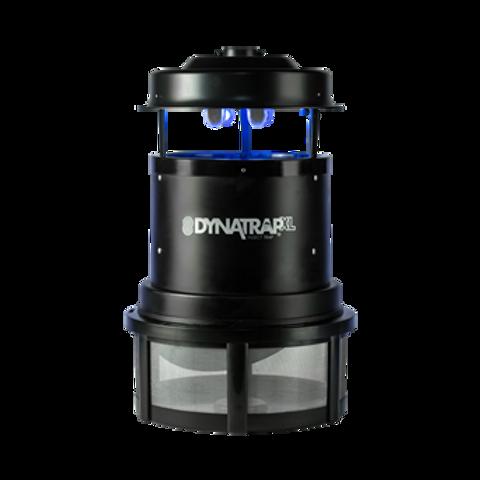 DynaTrap DT2000 XL(P) BRAND NEW 1 Acre Coverage