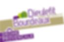 logo dieulefit bourdeaux.png