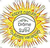 Logo Drôme esprit nature.jpg