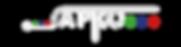 APKO logo wit(2).png