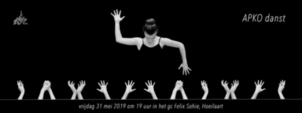 apko-danst1.jpg