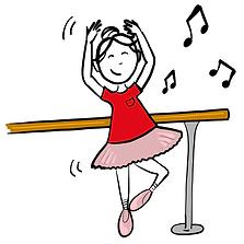Leerkrachten dans.png