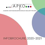 Brochure APKO 2020-front.png