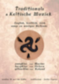 affiche-celtic-4web.jpg